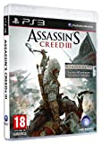 Assassin's Creed 3 - Edición Bonus