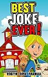 Best Joke Ever (English Edition)