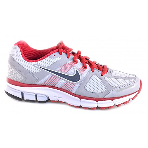 Nike Air Pegasus + 28Zapatillas de running