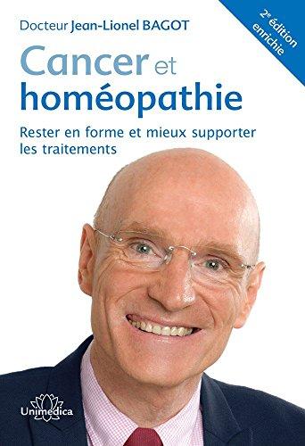 Cancer et homéopathie