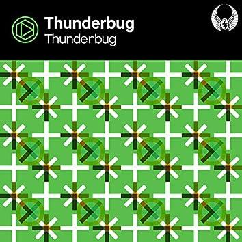 Thunderbug