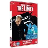 The Limey [Import anglais]