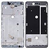 ASAMOAH Pièce de Rechange de téléphone Portable Plaque de Lunette de Cadre LCD de boîtier Avant...