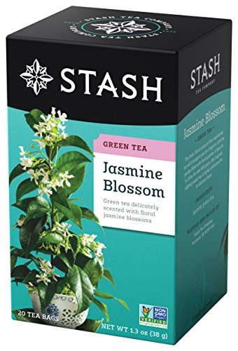 Top exotic jasmine by halle berry for 2021