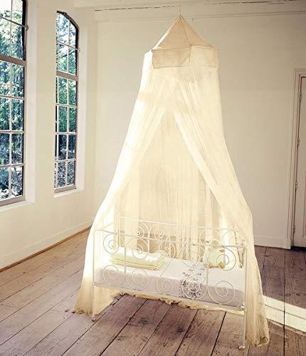 Babylonia MIG 01 - Mosquitera para camas