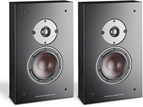Best on wall speakers Reviews