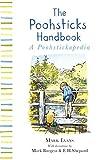 The Poohsticks Handbook (Winnie the Pooh)