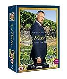 51kMe2Y5nGL. SL160  - Pas de saison 11 pour Doc Martin, la saison 10 sera la dernière de la série britannique avec Martin Clunes