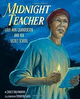 Best school teacher story Reviews