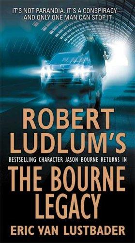 Best jason bourne books paperback for 2020