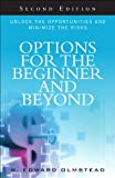 Olmstead, W: Options for the Beginner and Beyond - W. Edward Olmstead
