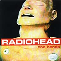 Bends by Radiohead (2014-02-04)