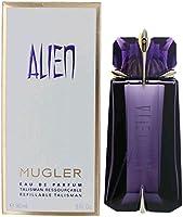 Thierry Mugler Alien for Women 90 ml - EDP Spray (Refillable)