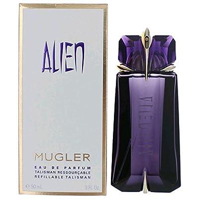 Thierry Mugler Alien Eau