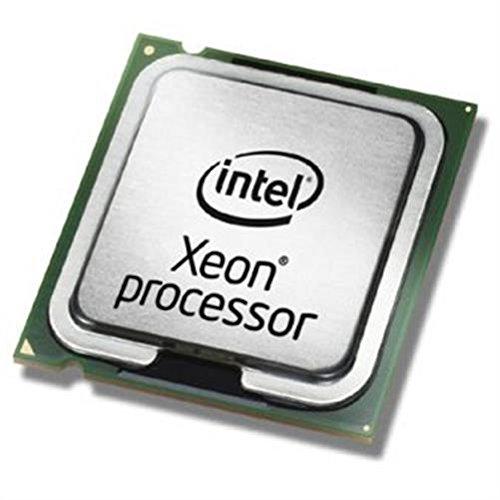 HP E7-2860 Intel Xeon Deca-Core Prozessor (2,3GHz, Sockel 1567, 24MB Cache, 130 Watt)