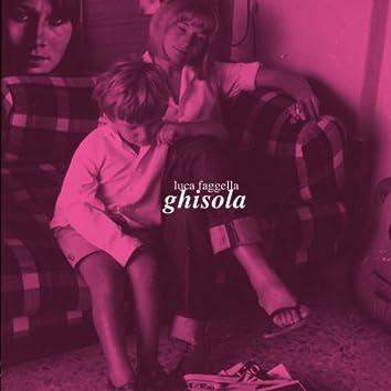Ghisola