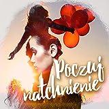 Pod niebem celnym cudów (feat. Andrzej Jagodzinski & Kinga Preis)