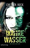 'Wahre Wasser' von 'Verlag, Haffner'