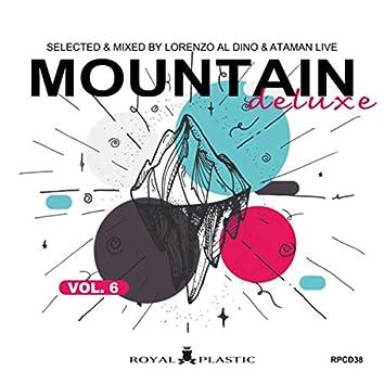 Mountain deluxe Vol. 6