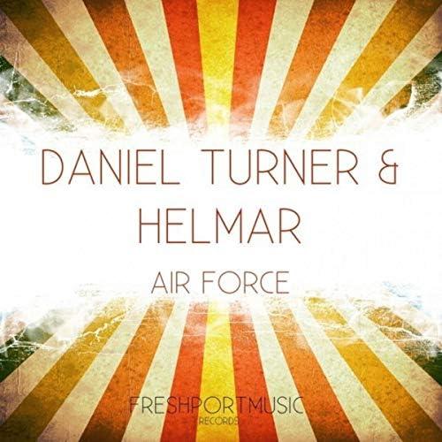 Daniel Turner & Helmar