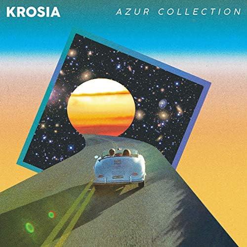 Krosia