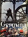 Germinal - Gerard Depardieu - Filmposter A1 84x60cm gerollt
