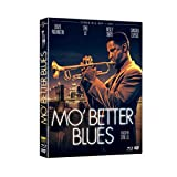 Mo' Better Blues [Combo Blu-Ray + DVD]
