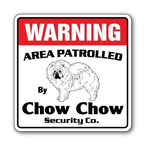 Chow Chow Gifts: Amazon com