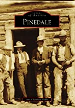 Pinedale (Images of America)