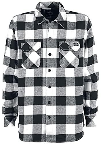 Dickies Streetwear Male Shirt...