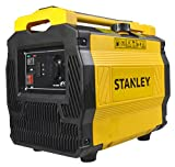 Stanley 604800070 SIG1200S