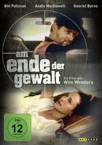 Am Ende der Gewalt / End Of Violence (1997) ( )