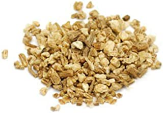 Dong Quai Root Organic Cut & Sifted - Angelica sinensis, 1 lb,(Starwest Botanicals)