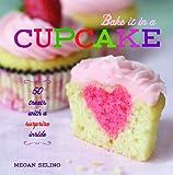 Bake it in a cupcake cookbook