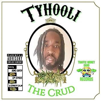 The Crud