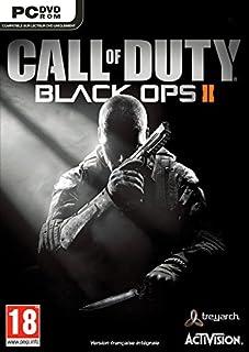 Call of Duty : Black Ops 2 (B0077DFANU) | Amazon price tracker / tracking, Amazon price history charts, Amazon price watches, Amazon price drop alerts
