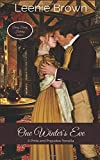 One Winter's Eve: A Pride and Prejudice Novella: Volume 2