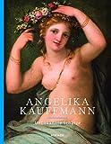 Angelika Kauffmann: Unbekannte Schätze