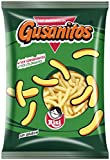 Risi - Gusanitos - Aperitivo de Maíz - 85 g...