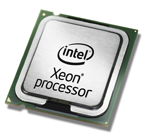 Cisco Xeon E5-2650 v2 8C 2.6GHz 2.6GHz 20MB L3 procesador