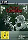 Die blonde Geisha (DDR TV-Archiv)