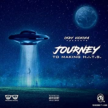 Journey to Making H.I.T.S