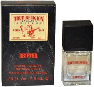 Best true religion perfume eau de toilette Reviews
