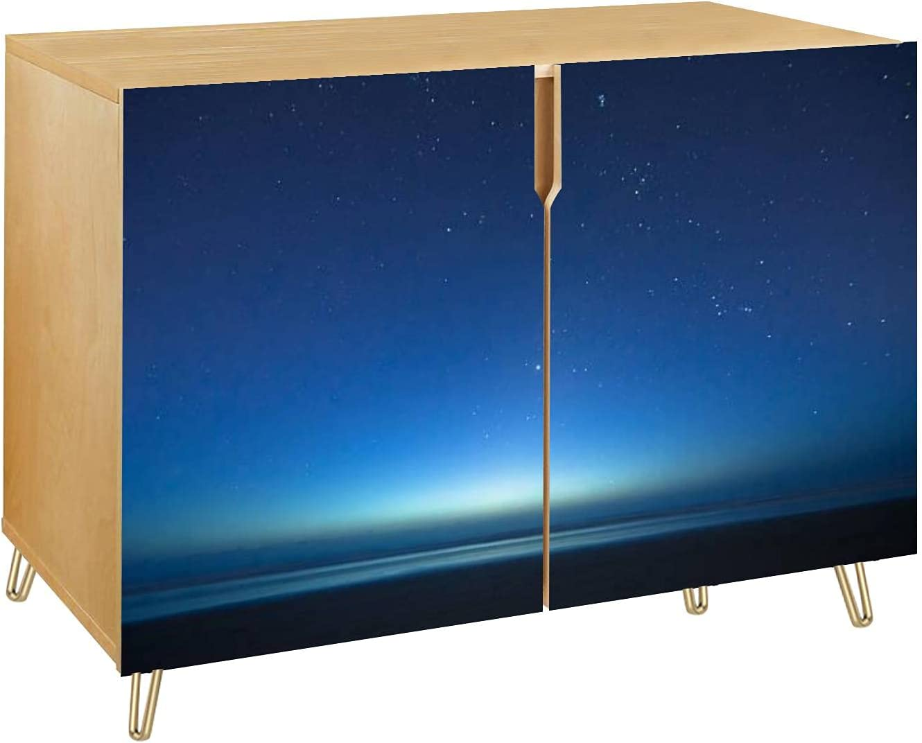 First Light of The Sunrise Seasonal Wrap Introduction Regular store Door Wooden Accent Atlantic Over