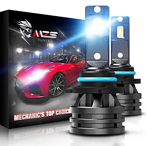 MZS Pivot Levers Brake Clutch CNC compatible Kawasaki KX250F 2013-2018// KX450F 2013-2018// KX250 2019 Gray
