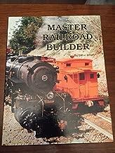 Master railroad builder