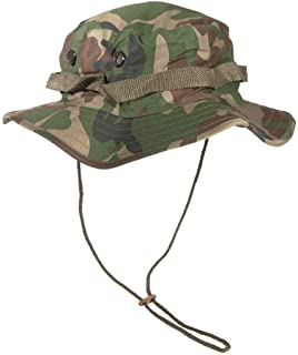us military boonie hats