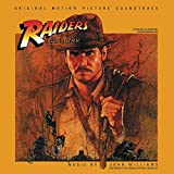 Raiders Of The Lost Ark [2 LP]