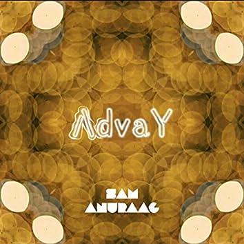 Advay