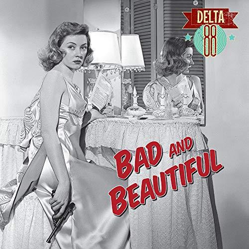 Bad & Beautiful (10